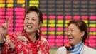 人民銀行宣布普惠金融降準1月25日起全面實施,刺激金融股大升。