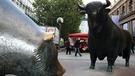牛熊對決 小心撈錯「見頂股」(第二版)