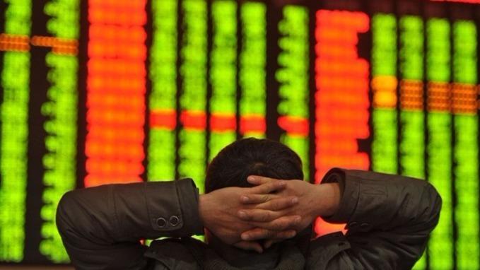A股跌勢會否持續、甚至慢牛會否告終,引起市場關注。