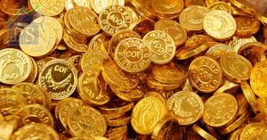 麥師父建議,可於家中的東南位放置財神,金幣、夾萬,能助旺財運。
