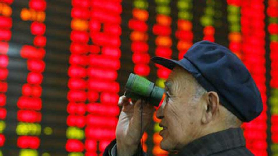 明天(2月14日)是春節長假前最後一個交易日,投資者無心戀戰,兩市交投淡靜,預計大市將弱勢震盪。