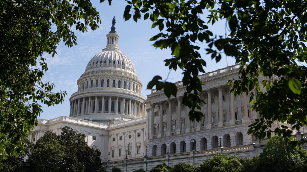 美國6大情報機構主管呼籲美國消費者,不要使用華為或中興的產品。