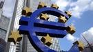 歐央行換屆大幕拉開 難改今年幣策路徑
