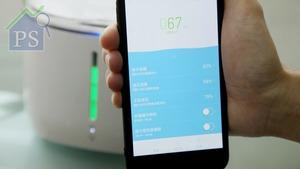 支援Wifi無綫傳輸及Petoneer App的智能飲水機,可發送換水、加水及更換濾芯等提示。