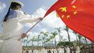 中國首季經濟增長穩定 股市開心釋懷?(第三版)