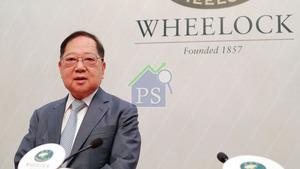 地產建設商會執委會主席梁志堅認為,政府徵一手樓空置稅,恐怕會影響本港經濟。