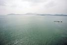 海怡半島882呎 $1,700萬沽刷分層新高