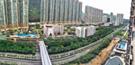東涌昇薈 叫價 $750 萬