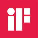 德國iF 新設「社會影響力」設計獎
