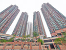 欣廷軒高層2房戶 $673萬易手創新高