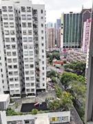 荃灣荃昌中心 叫價 $496 萬