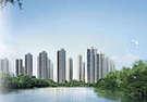 碧桂園‧太東天樾灣 推逾千呎大戶 ¥140萬起有交易