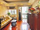 何文田巴富街3號 叫價 $1,650 萬