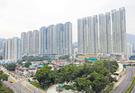 名城高層3房山景戶 5年半賺$377萬離場