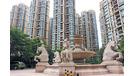 中澳濱河灣‧四季公館 加推60套應市 複式2房售¥63萬起