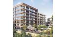 Caledonian Road坐落新興住宅區 起居方便 1房$662.5萬起