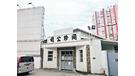 葵涌醬油廠寬高限 規劃署開綠燈