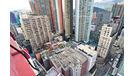 荃灣東工業區轉型 惹財團收購