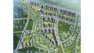 碧桂園‧太東公園上城 推售285套房 連裝修¥160萬起