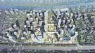 橫琴萬象世界 加推第4座住宅 首期¥45萬起