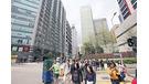 石門轉型綜合工商貿區 利投資氣氛