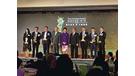6創科人物 獲創新領軍人物獎
