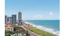 斯里蘭卡住5星新酒店 隨當地專家鑒選寶石