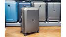 空姐最愛DELSEY行李箱 專家教保養耐用貼士
