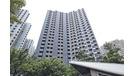 䨇寓整體質素佳 最平$1萬住全新樓