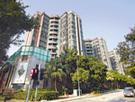 奕翠園3房連車位 2007年貨獲利$505萬