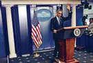 奧巴馬8年功過 經濟反勝外交