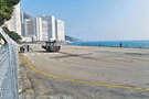 鴨脷洲地招標 估值最高114億
