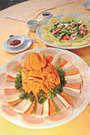 新年食齋攻略 4大寺廟素菜價格比拼