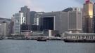 灣仔繞道優化港島交通情況 新發展強化商業區核心潛力