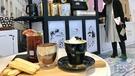 逛outlet嘆咖啡 享受外國風情