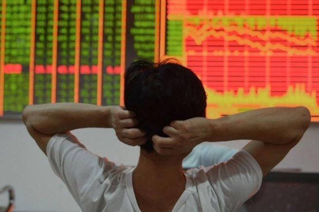 上證綜合指數今日縮量下跌0.79%,保險、船舶、鋼鐵等少數板塊逆股收升。