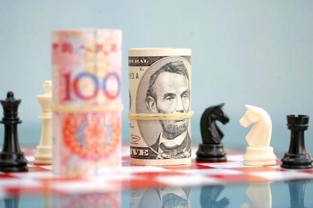 美國財政部4月將公布半年度匯率報告,市場普遍認為,報告將中國列入匯率操縱國的可能性不大。