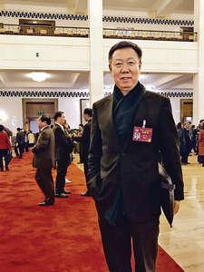 全國政協委員任克雷接受本報專訪時表示,粵港澳大灣區作為第一個灣區,全因香港是開放程度最高、與國際社會最為接近的地區。