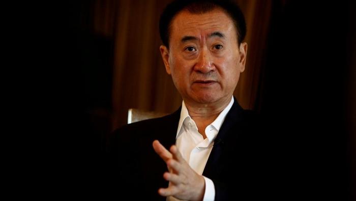 中國首富王健林旗下的萬達集團早前決定,將13個文旅項目「打包」賣給融創,引來猜測。