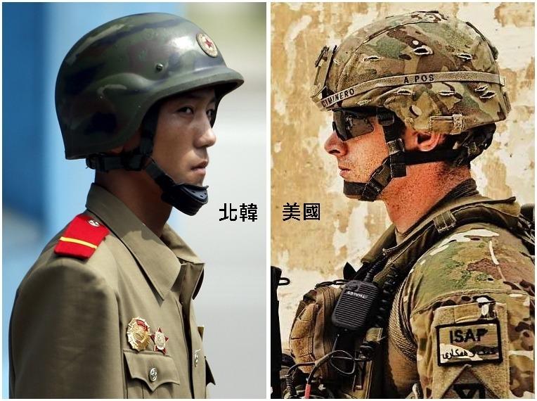 中國官媒稱,北韓發動威脅美國的攻擊,中國將該保持中立。