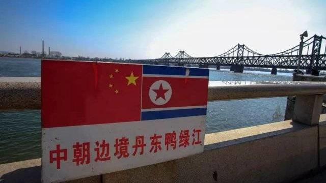朝鮮半島局勢緊張,《吉林日報》以全版篇幅,講解核武器常識及其防護知識,輿論猜測是否為防半島衝突做準備。