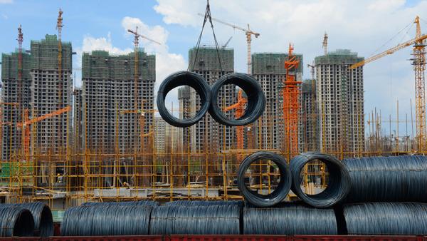 IMF呼籲,中國應將金融穩定的重要性,置於發展目標之上。