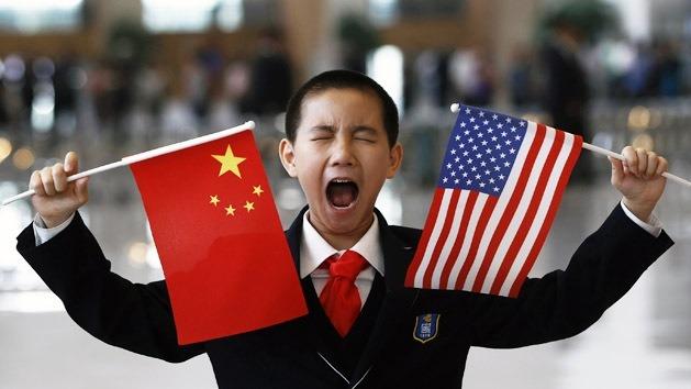 內地輿論一直形容,中國停買、拋售美債是牽制美國的「金融核彈」,中國今次傳出要停購美債,亦確有出口術反擊美國保護主義的意味。