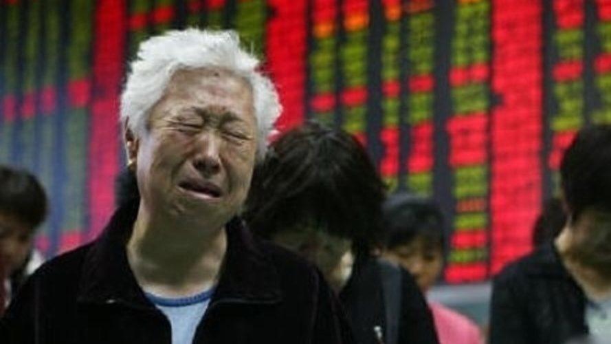 分析師指,市場謹慎,預計短期後市將在3300點附近震盪。