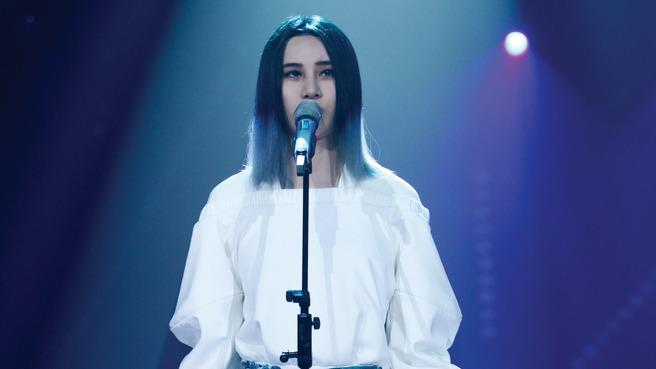內地歌手尚雯婕近日發文,讓公司不要買水軍,引來輿論關注。