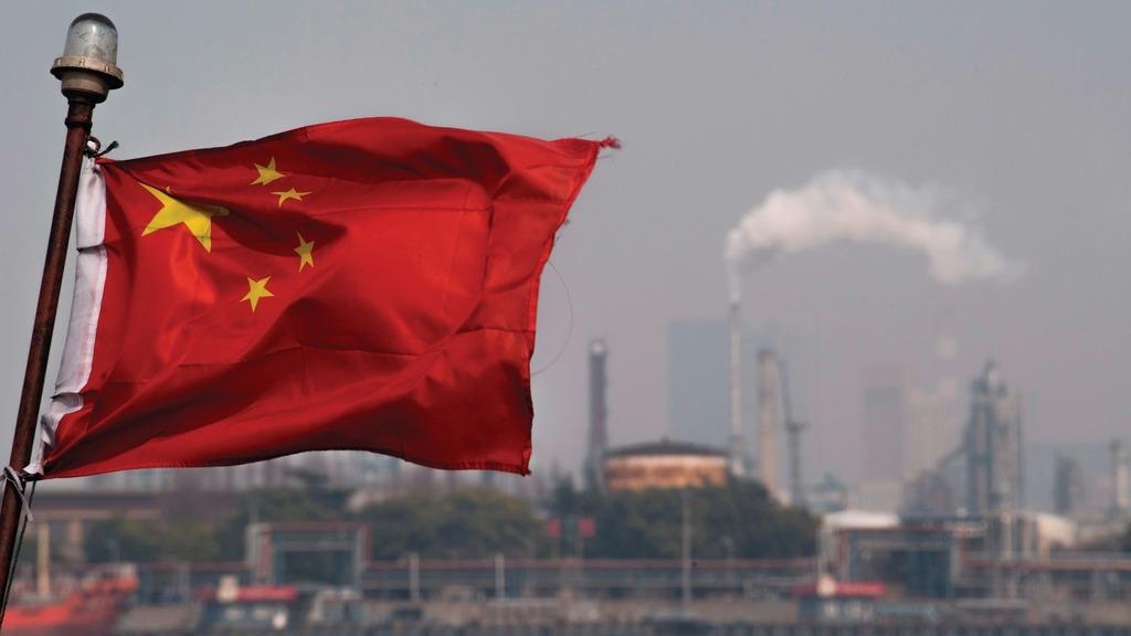 國家發改委宏觀經濟研究院常務副院長王昌林綜合分析稱,中美貿易摩擦將對中國經濟產生一定影響,但總體影響不大。