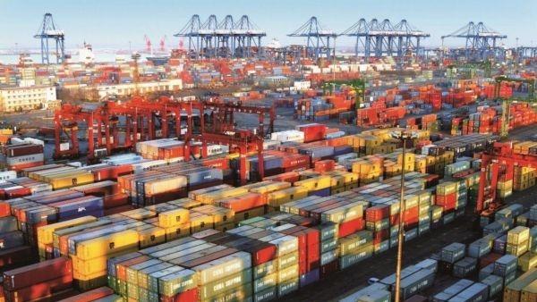 美國官員稱,美國擬追加對1,000億美元中國進口商品徵稅旨在達到「雙方扯平」目的,這相當於約30%的中國出口至美國商品將被加徵稅。