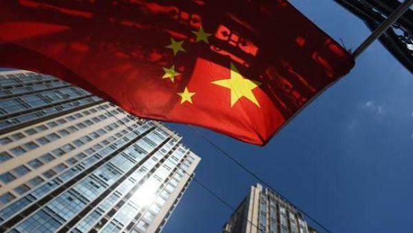 中國一季度房地產開發投資按年增長10.4%,創三年新高。