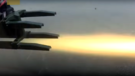 央視報道,這次演練緊貼實戰,全程在複雜電磁環境下進行。