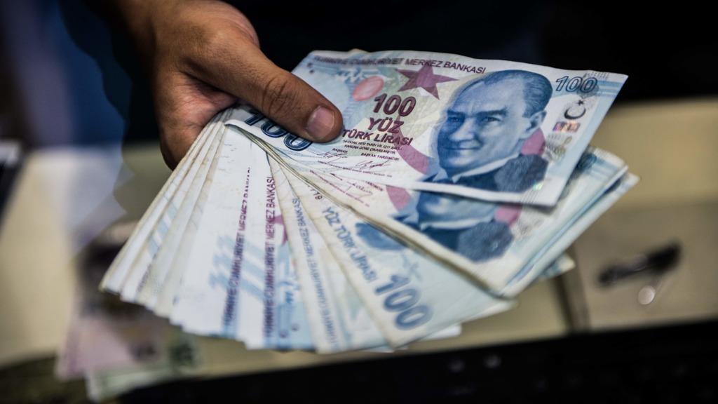 「人民幣援土耳其」的圖片搜尋結果